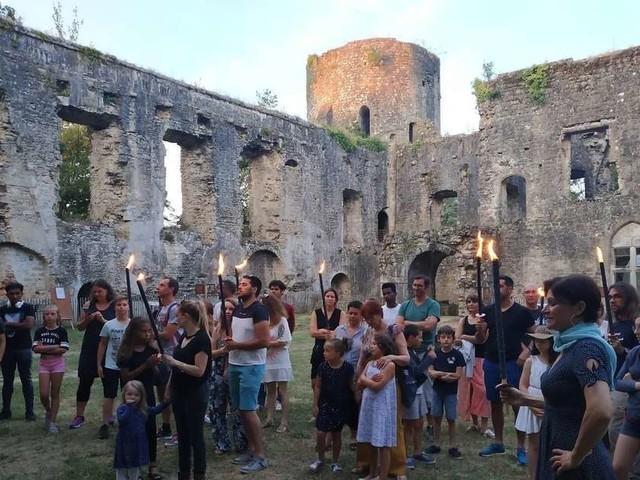 Sud-Gironde : six idées de sorties du 10 au 16 août