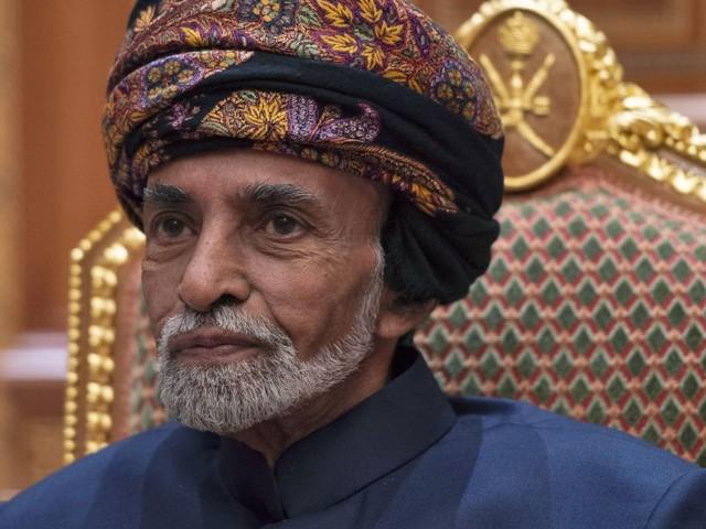 Qui est ce sultan qui a réservé un hôtel entier pour deux mois à Leuven?