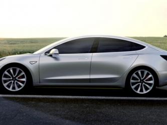 Tesla tiendra t'il le prix d'achat et les volumes de production ambitieux de la Model 3 ?