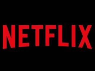 Netflix en 4K sur PC : comment en profiter ?