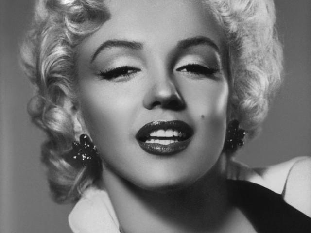 Marilyn, dernières séances de Michel Schneider (9) : Juillet 1962