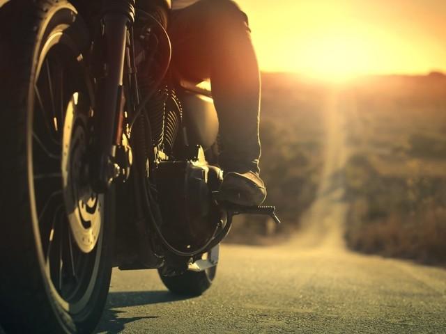 SONDAGE - Quel motard(e) êtes-vous ?