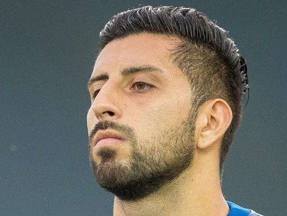 Foot - Transferts - Guillermo Maripan signe cinq ans à Monaco (officiel)