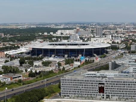 En Seine-Saint-Denis, il faut plier bagages pour faire place nette au village olympique