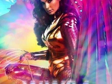 Wonder Woman 1984 : La sortie du film est repoussée en août à cause du coronavirus…