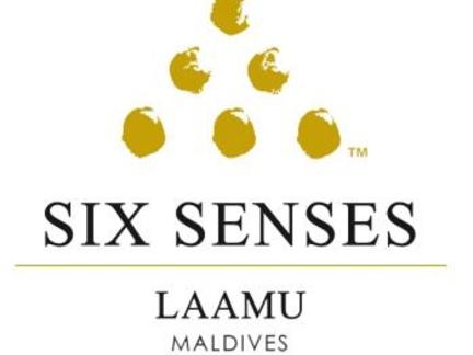 Hôtels aux Maldives et à Maurice