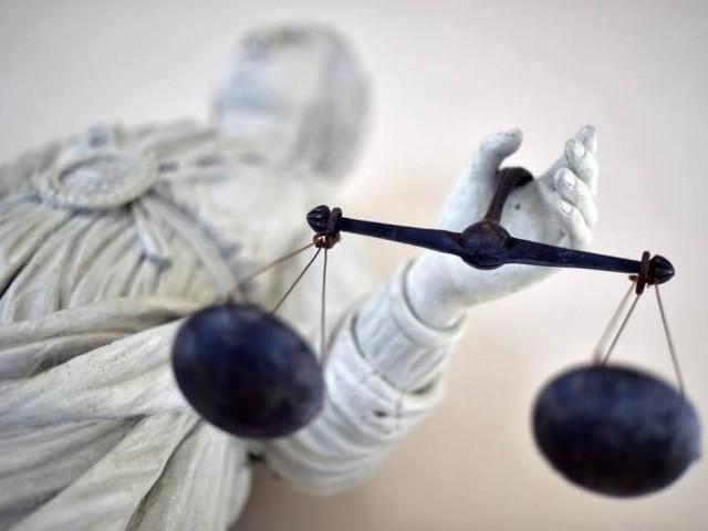 Moselle: alcoolisé, il massacre son chihuahua à coups de couteau