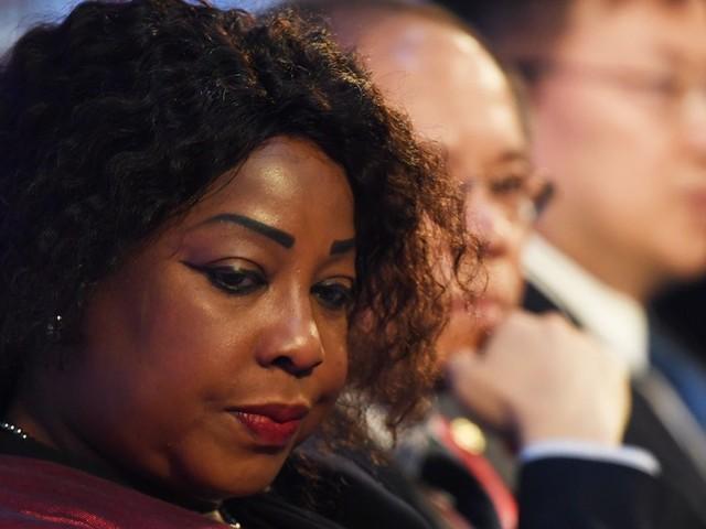 Candidature du Maroc au mondial 2026: Le manque d'impartialité de la Fifa décrié