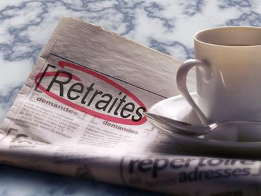 Retraites : vers un nouvel allongement de la durée de travail ?