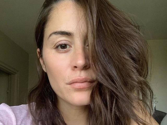 Anaïs Camizuli : Sa fille insultée de p***, elle pousse un retentissant coup de gu*ule !