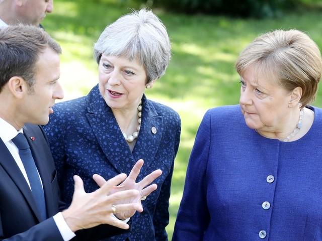 Brexit : pourquoi les négociations prennent-elles tant de temps ?