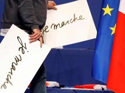 L'actuelle politique migratoire ne respecte pas le programme d'En Marche !