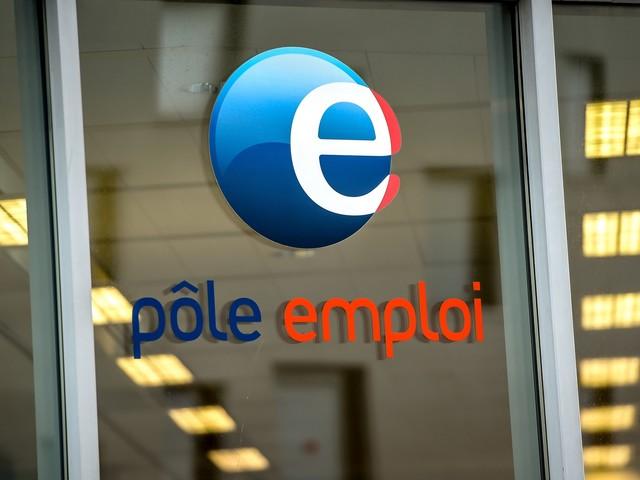 Pôle emploi : quelles sont les conditions d'indemnisation à compter du 1er novembre ?