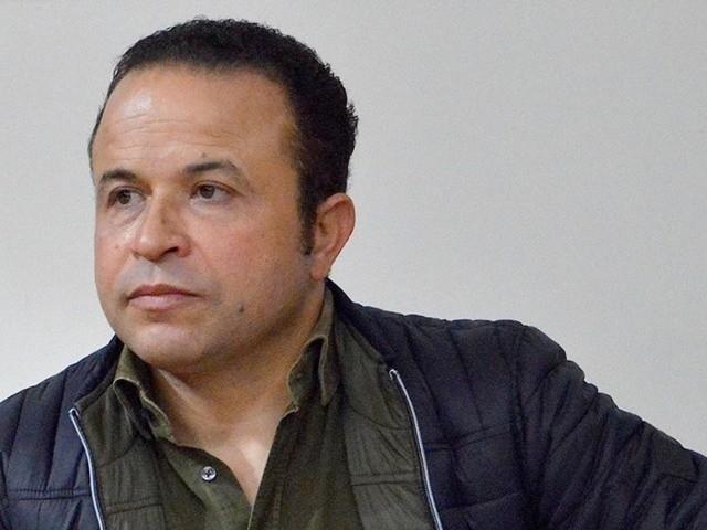 """Anis Lassoued, cinéaste: """"Pour une transparence dans les subventions au cinéma"""""""