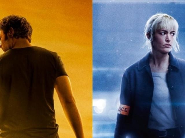 Comment je suis devenu Super-Héros : 3 bonnes raisons d'attendre avec impatience la sortie du film