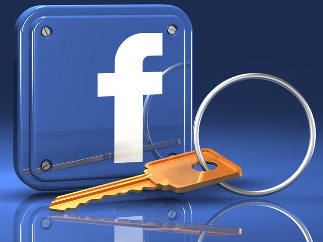 Facebook : nouveau scandale, des centaines de millions de mots de passe accessibles aux employés de l'entreprise