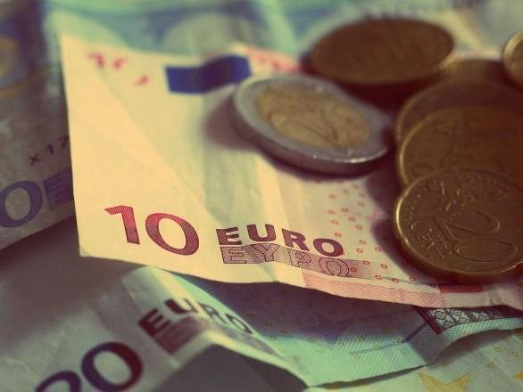 Une ministre épinglée pour une fake en disant que la croissance française «est l'une des plus élevées d'Europe»
