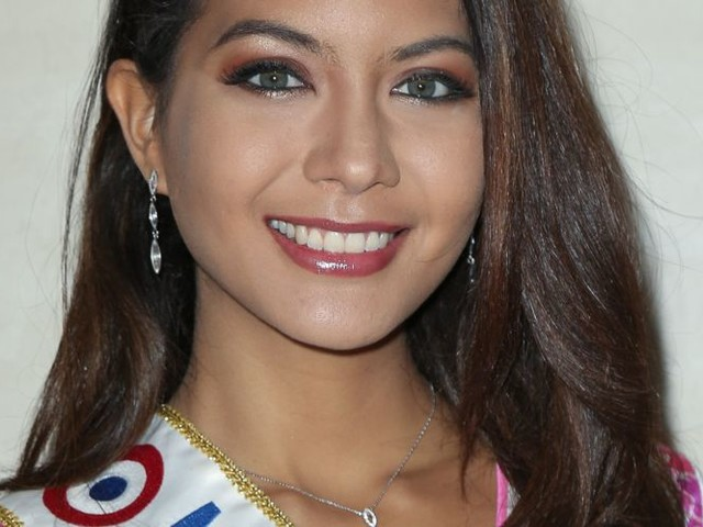 Miss France 2020 : Vaimalama Chaves agacée par les critiques sur le concours !