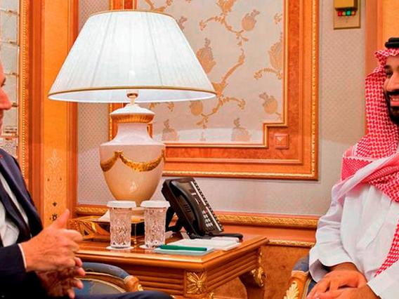 Grand entretien Sarkozy : « Nous sommes trop naïfs et trop faibles face à l'islamisme »