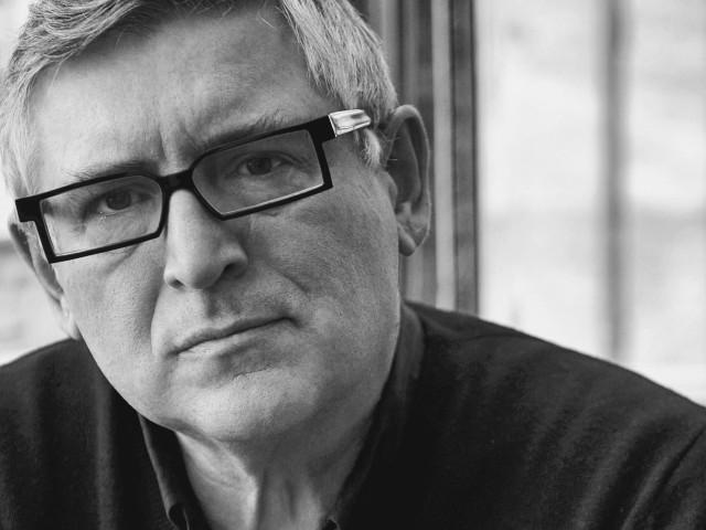 """Lancement de """"Front Populaire"""" : Michel Onfray, l'homme qui les rend tous fous"""