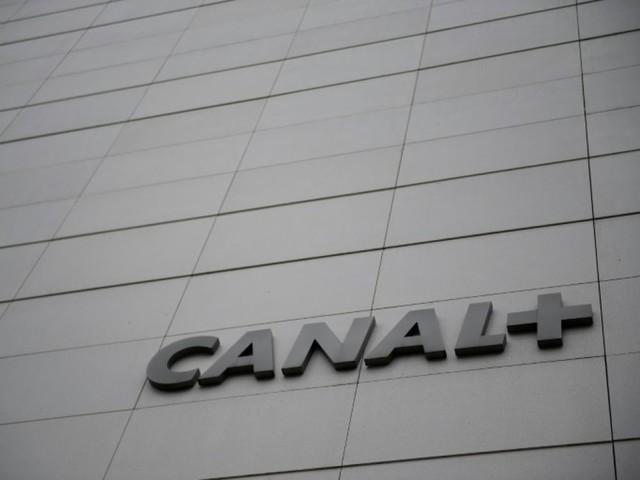 Foot: Canal+ va conserver la L1, via un accord surprise avec BeIN Sports