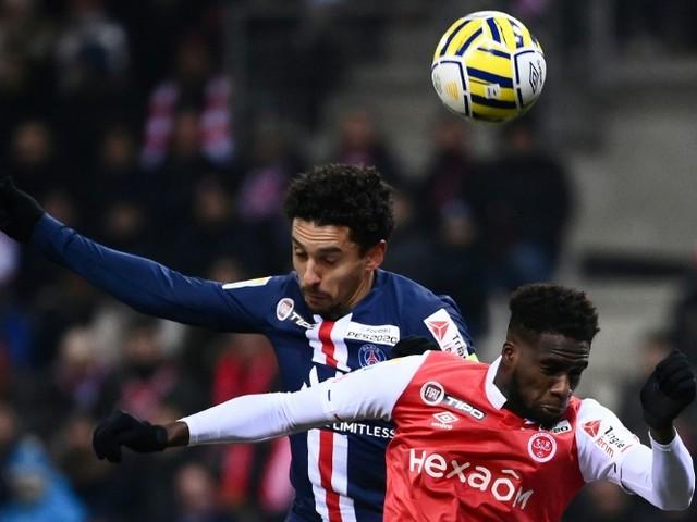 L1: le Paris SG à Lille, nouveau test en vue de Dortmund