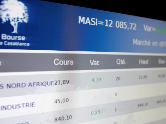 Mutandis annonce son introduction en Bourse de Casablanca