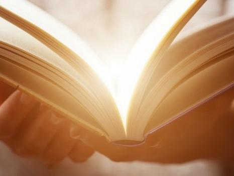 Concours Prix du livre RH : 6 ouvrages à gagner !