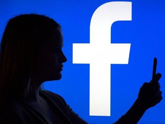 Facebook écoutait vos conversations sur Messenger il y a encore une semaine