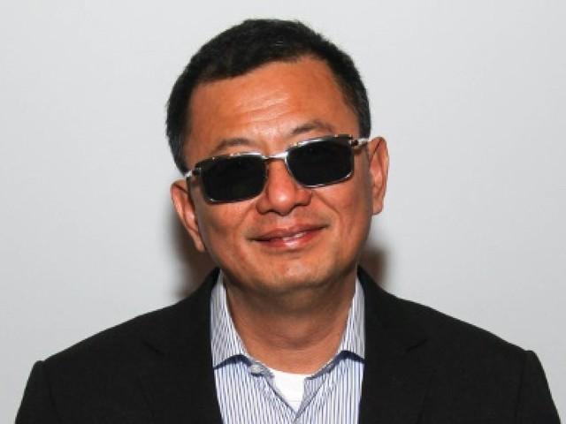 Le 9e Prix Lumière au cinéaste chinois Wong Kar-wai en octobre à Lyon