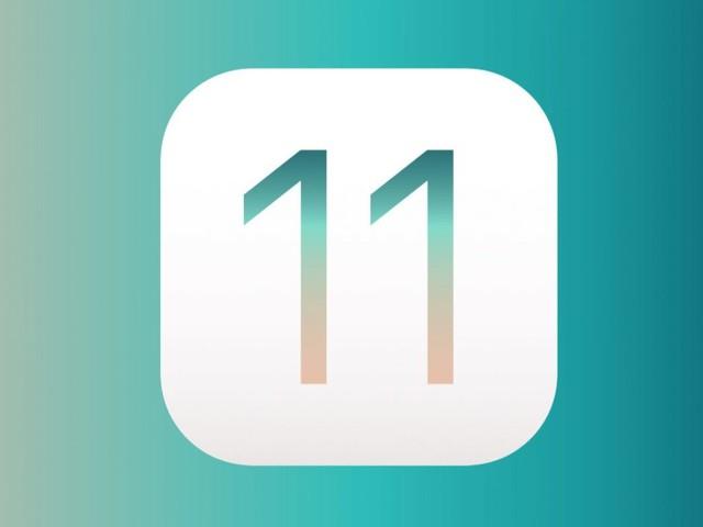 Apple ne signe plus iOS 11.4 : restauration et mise à jour bloquées