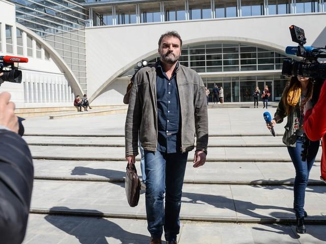 Anesthésiste de Besançon : rejet du pourvoi du parquet général, le docteur Péchier reste en liberté