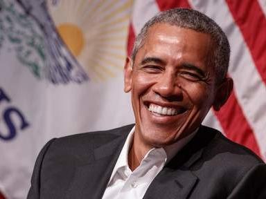 Une école américaine abandonne son nom de leader confédéré et se renomme... Obama
