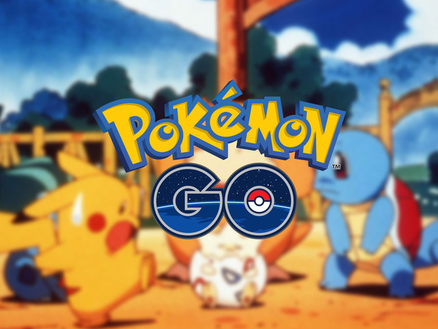 Raids coopératifs, refonte des arènes…: ce qui change dans Pokémon Go