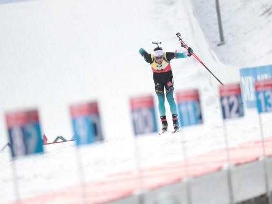 Biathlon - Malade, Martin Fourcade interrompt sa préparation