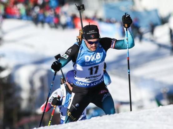 Biathlon - CM - Coupe du monde de biathlon : le résumé vidéo du relais mixte
