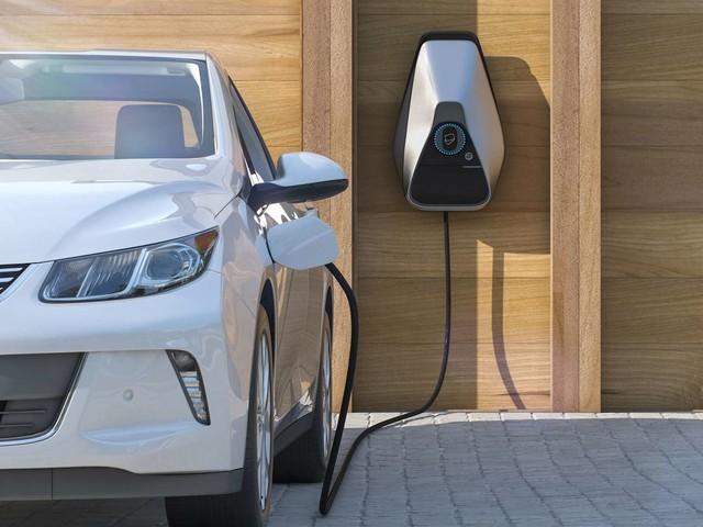 Le smart charging, pierre angulaire de la mobilité électrique et des énergies renouvelables