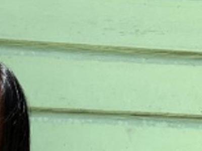 Jade Hallyday «intriguée» par l'étrange révélation sur Eddy Mitchell
