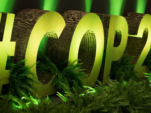 """La COP 25 joue les prolongations: """"Quoi qu'il arrive, nous n'abandonnerons pas"""""""