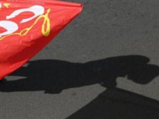 La CGTR Santé se mobilise pour dénoncer les conditions de travail