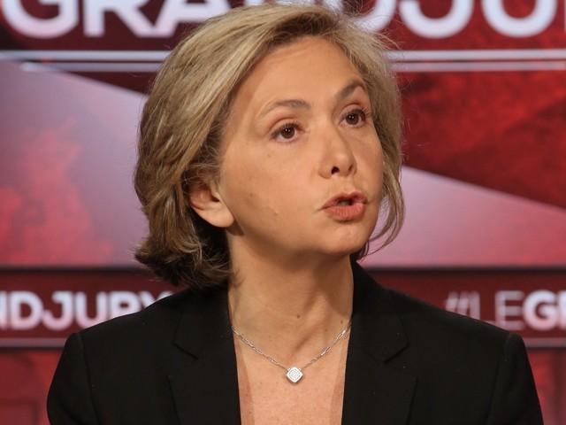 """Valérie Pécresse propose sur RTL la construction de centres de détention """"allégés"""""""