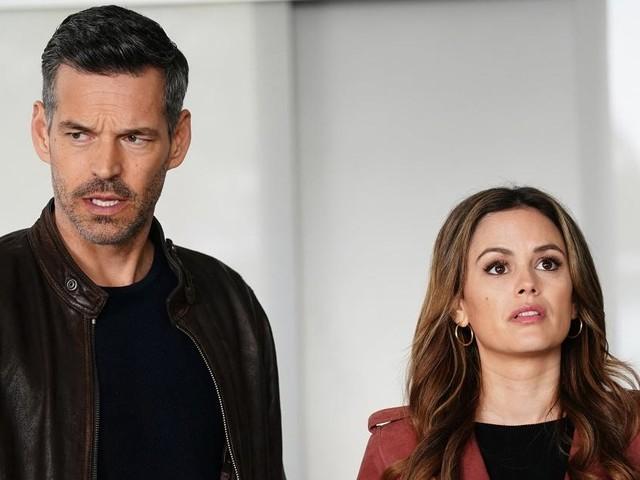 Take Two : Eddie et Sam dévoilent des secrets du passé, Que va-t-il se passer la semaine prochaine sur France 2 ?