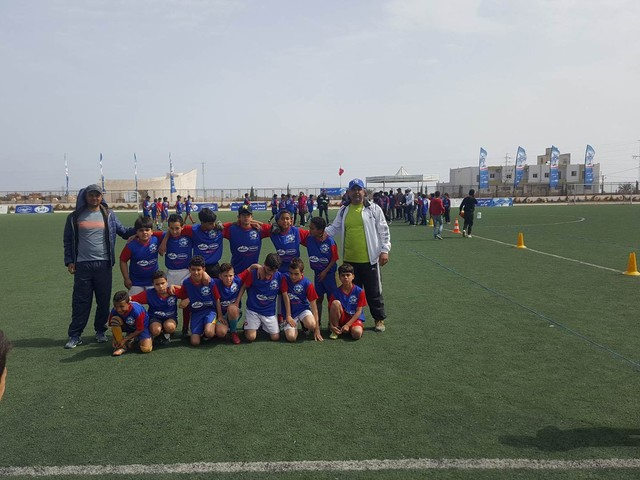 DNC : Les écoles El Karama de Kasserine et Menzel Nour de Monastir en finale