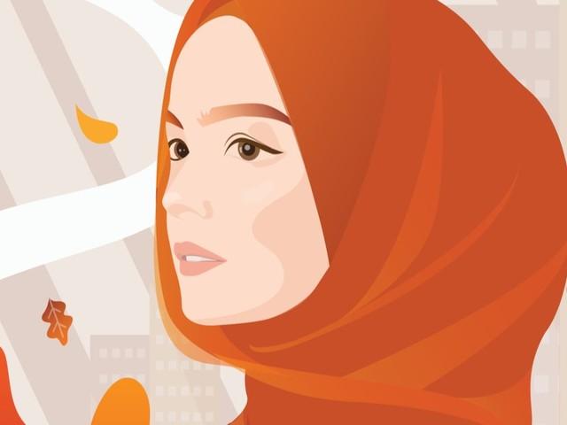 L'Arabie Saoudite fait un pas en avant afin de donner plus de droits aux femmes