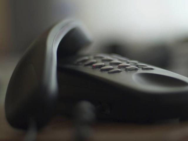 Démarchage téléphonique : les associations de consommateurs appellent à aller beaucoup plus loin