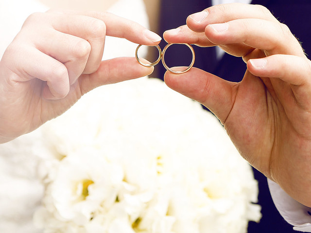 ÉDITO - [+212] Put a ring on it