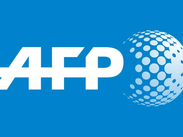 """[AFP] Immigration : Chevènement critique """"la culture du déni"""""""