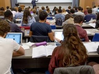 Classement des Ecoles de Commerce - Le Parisien Etudiant