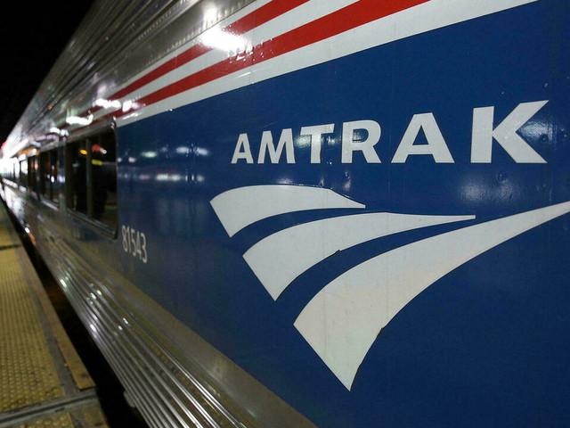 Déraillement d'un train aux Etats-Unis: au moins trois morts