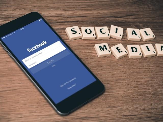 Facebook écoutait les messages audio échangés sur Messenger